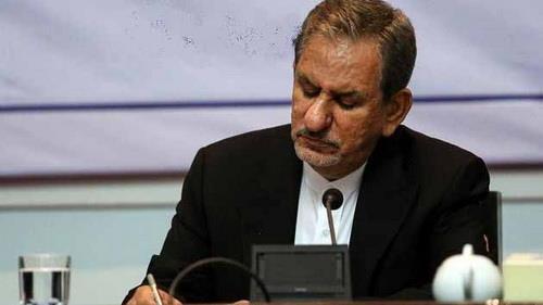 با تصویب هیات وزیران؛ فهرست کالاهای مشمول ارز دولتی اعلام شد