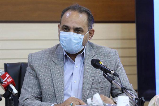 تاخیر عمدی در ترخیص عاملی برای صف سازی| تعدد امضای طلایی برای واردات در دولت روحانی