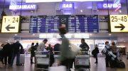 مسافران در کشورهای جهان چقدر عوارض خروج پرداخت میکنند؟