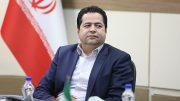 حسین پیرموذن: مدیران استانی به یاری بخشخصوصی بشتابند