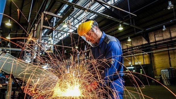 چانهزنی برای تعیین دستمزد کارگری ادامه دارد