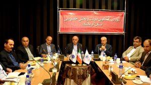 در شورای گفتوگوی استان کرمانشاه عنوان شد: ضرورت رعایت اعتدال در شیوه مالیاتستانی