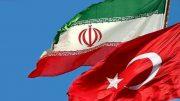 کاهش ۱۱ میلیارد دلاری تجارت ایران و ترکیه پس از تعرفه ترجیحی