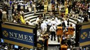 بانک جهانی پیشبینی کرد تداوم روند صعودی قیمت کالاهای خام در سال ۲۰۱۸