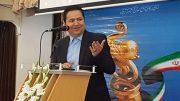 تسهیلات صندوق توسعه ملی باید منطقهای پرداخت شود