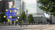 اندیشکده «شبکه رهبری اروپا» پیشنهاد داد ساختاری جدید برای ادامه روابط بانکی قانونی میان اروپا و ایران