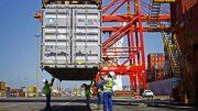 هیات وزیران مصوب کرد: کاهش نرخ کارمزد خدمات صندوق ضمانت صادرات در کشورهای آفریقایی