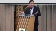 حسین پیرموذن در همایش روز صنعت و معدن اردبیل /یکسانسازی ارز لازمه ورود به اقتصاد سالم و شفاف