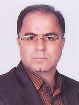 نائب رئیس کمیته بانکی، کمیسیون حقوقی و قضایی خانه صنعت، معدن و تجارت ایران:ابطال قرارداد منطبق بر قانون خلاف شرع است