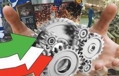 فجری دیگر در برابر تحریم ها/ قطار افتتاح های بزرگ صنعتی و معدنی در ایستگاه پنجم دهه فجر