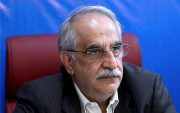 یادداشت وزیر اقتصاد و دارایی درباره نیاز اصلی اقتصاد کشور/ بهبود محيط كسب و كار آینده اقتصاد ایران را رقم می زند