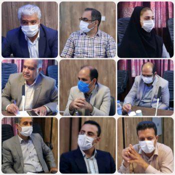 بهبود فضای اشتغال با تعامل سازنده صنعت و دانشگاه در کرمانشاه