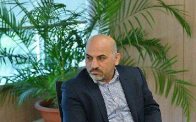 رییس کمیسیون انرژی اتاق بازرگانی ایران و عضو هیئت مدیره خانه صنعت، معدن و تجارت استان تهران: در تغییر مدیریت صندوق ضمانت صادرات با بخش خصوصی مشورت نشد