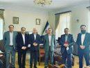 ارمنستان، دروازه ورود به بازار ۲۰۰ میلیون نفری اوراسیا