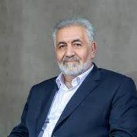 رئیس خانه صنعت، معدن و تجارت ایران تصریح کرد: تهاتر، پل ارتباط با اقتصادی جهانی است/ به دلیل احتکار ارز، مبادله پایاپای مانع از سودجویی میشود
