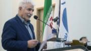رییس خانه صنعت ، معدن و تجارت استان کرمانشاه: قوه قضاییه در راستای حمایت از تولیدکنندگان گام برمیدارد