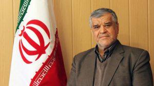 رییس خانه صنعت، معدن و تجارت استان سمنان: تدوین نقشه راه اقتصادی در دستور کار دولت قرار گیرد