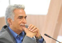 رئیس خانه معدن ایران تاکید کرد: اتحاد دولت و بخش خصوصی در روز صنعت و معدن