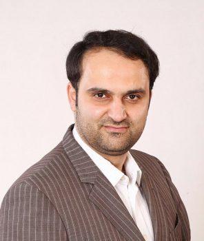 عضو هیات مدیره خانه صنعت، معدن و تجارت ایران: صنعت ریلی در باطن یک صنعت سیاسی است