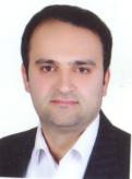 عضو هیات مدیره خانه صنعت، معدن و تجارت ایران: تحریم های داخلی بیشتر از خارجی ها مشکل زا است/ تولیدکننده را خلع سلاح نکنیم
