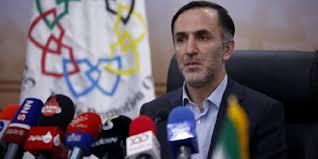 رییس کل سازمان توسعه تجارت ایران خبر داد: تسهیل در ایفای تعهدات ارزی صادرات از محل ورود موقت/ پایان دی ماه آخرین مهلت مراجعه صادرکنندگان به گمرکات