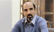 حمید آذرمند :پدیده مشاوران در نظام اداری ایران