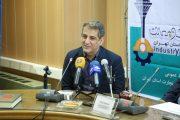 دبیرکل خانه صنعت،معدن و تجارت ایران: وزن چانههای نان تغییر نمیکند