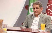 وزیر جهاد کشاورزی دستور تعویض توریها را داد