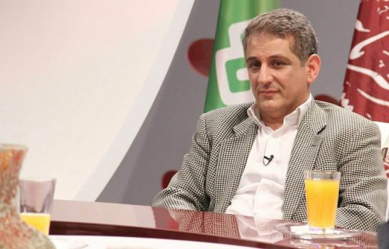 دبیرکل خانه صنعت، معدن و تجارت ایران: ماجرای اعتماد تولیدکنندگان به دولت