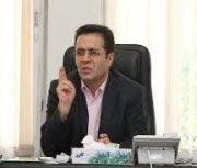 دبیر خانه صنعت و معدن خراسان رضوی: راه نجات صنعت توجه به صادرات است