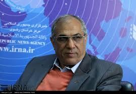 مهندس حسینی در جلسه مشترک شورای گفتگو و کارگروه رفع موانع سرمایه گذاری گلایه کرد ؛ چنبره سیاست بر اقتصاد