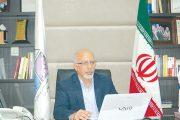 رییس خانه صنعت، معدن و تجارت یزد: نجات صنعت نیم میلیارد دلاری لعاب از دست دلالان