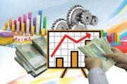 وزارت صنعت؛ یارانه تولید سال ۹۵صرف اعطای تسهیلات به صنایع کوچک و متوسط شد