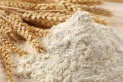 تاکید وزارت کشاورزی بر استاندارد بودن آرد نانوایی ها