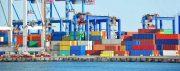 سازمان توسعه تجارت: ۵۰۰ میلیارد ریال مشوق صادراتی اختصاص یافت