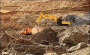 صادرات صنایع معدنی ایران در هشت ماهه امسال ۱۴ درصد رشد کرد