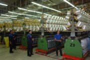تدبیر مسئولان امید را به کارگران شرکت «کیان کرد» بازگرداند