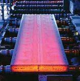 یک فعال صنفی:دولت به تثبیت قیمت محصولات فولادی تمایل دارد