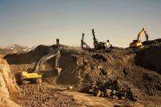 رشد ۵۳ درصدی صدور پروانه اکتشاف معدن در ۱۰ ماه امسال