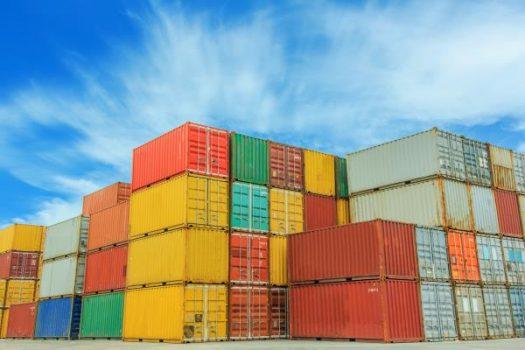 خسروتاج در گفت وگو با ایرنا: محدودیت صادرات کالا به عراق، مختص ایران نیست