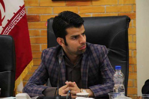 دبیرخانه صنعت ، معدن و تجارت استان کرمان:۱۲۰۰ میلیارد تومان به واحدهای تولیدی کرمان تخصیص یافت
