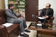 معاون وزیر صنعت: فرصت ارتقای داخلی سازی در کشور را غنیمت شماریم