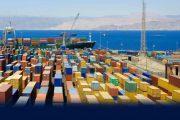 صادرات بخش معدن و صنایع معدنی در ۹ ماه به ۷٫۲ میلیارد دلار رسید