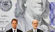 «دنیای اقتصاد» تجربه آمریکا را بررسی میکند: مدل نجات بانکهای بحرانی