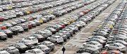 «دنیایاقتصاد» دلایل رشد قیمتها را بررسی کرد نسخه دولتی برای بازار خودرو