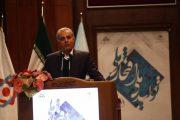 معاون معدنی خانه صنعت، معدن و تجارت ایران:بخشنامههای یک شبه فقط رانت ایجاد میکنند