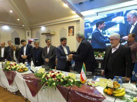 در هماندیشی مشترک دولت و فعالان بخش خصوصی در مشهد اعلام شد/ سه خبر برای صنعتگران