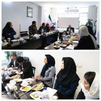 نایب رییس خانه صنعت، معدن و تجارت ایران در دیدار با وکلای صنعتی تأکید کرد ؛ خدمات بدون محدودیت خانه صنعت ،معدن و تجارت خراسان به همه فعالان اقتصادی