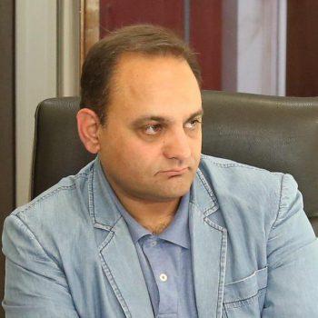 قائم مقام دبیرکل خانه صنعت، معدن و تجارت ایران مطرح کرد؛ شناسايي توان توليد با نمايشگاه دائمي داخلي سازي