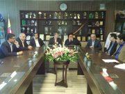 از سوی رئیس خانه صمت مازندران راههای توسعه صادرات اعلام شد